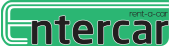 Entercar Logo